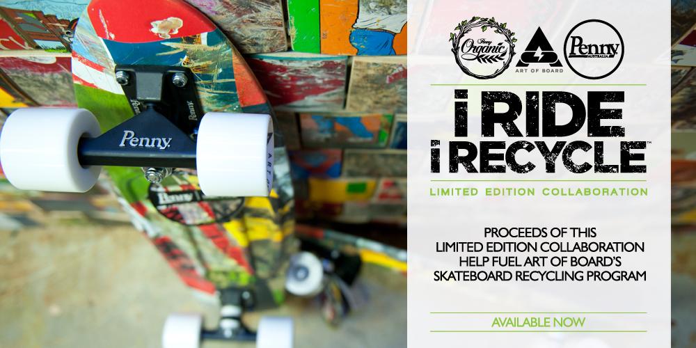 IRIR-100x500-12