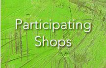 part-shops